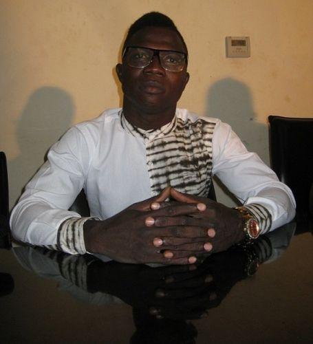 Wend  Panga Sarambé: l'Enfant prodige de Bama est de retour....