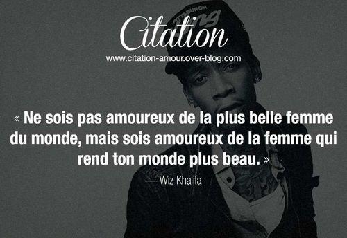 Citation Amour Les Plus Belles Citations D Amour