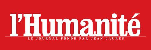 Sur terre et sur mer, Paris favorise le business de la mort (Stephane Aubouard, L'Humanité, 31 mai 2019)
