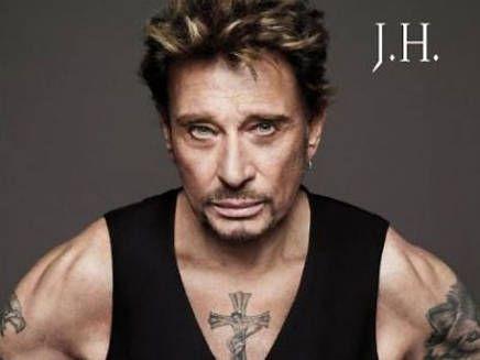 Johnny, le deuil de la France d'hier et du monde ancien