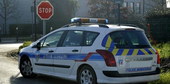 Syndicat de la police municipale n 1 sdpm national - Grilles indiciaires police municipale ...