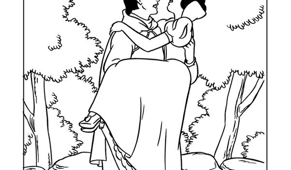 Coloriage Blanche Neige Pdf.Ecole Maternelle Gellow Fiches Moyenne Section Maternelle