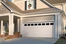 Garage Door And Gates Tips And Information About Garage Doors And