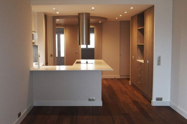 Le blog de philippe ponceblanc architecte d 39 int rieur cfai for Amenagement cuisine 14m2
