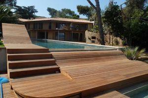 maison bois d 39 architecte extension bois peut on me refuser le bois m me si le bois s. Black Bedroom Furniture Sets. Home Design Ideas