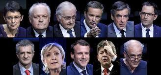 L'instant néerlandais du jour (2017_04_19): de presidentsverkiezingen