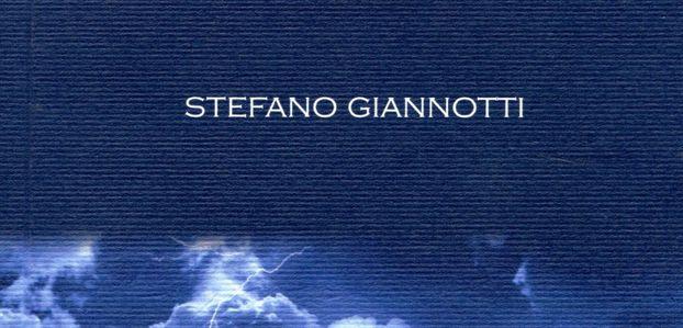 """Stefano Giannotti, """"Alla ricerca dell'isola perduta"""""""