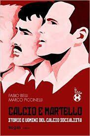 Calciomania – Libri sul calcio Madeleine calcistica