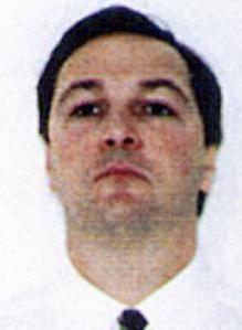 UN CAPITAINE DE LA FAMILLE COLOMBO COLLABORAIT DEPUIS PLUS DE VINGT CINQ ANS AVEC LE FBI