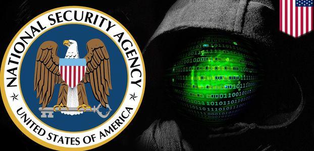 Le groupe de hackers Shadow Brokers annonce sa retraite
