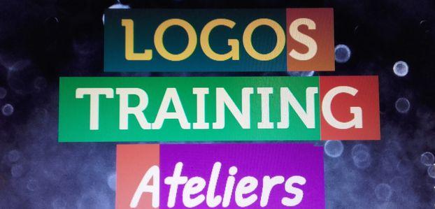 Logostrainingatelier : Un atelier spécialisé pour travailler votre communication orale