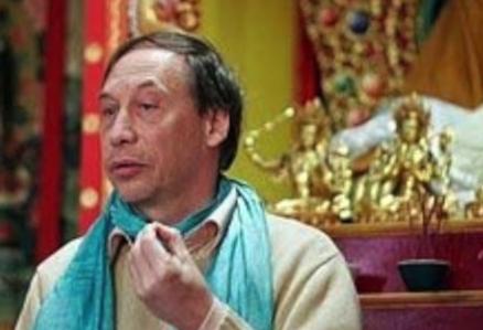 Le bouddhisme vu par les médias français : le grand malentendu (philippe cornu : suite et fin)