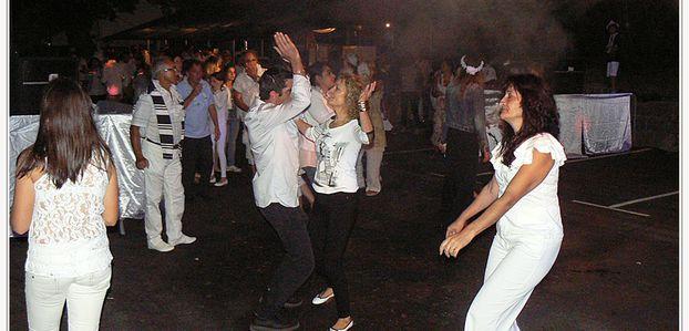 Moriez : 50 ans de festivités...ça se fête !