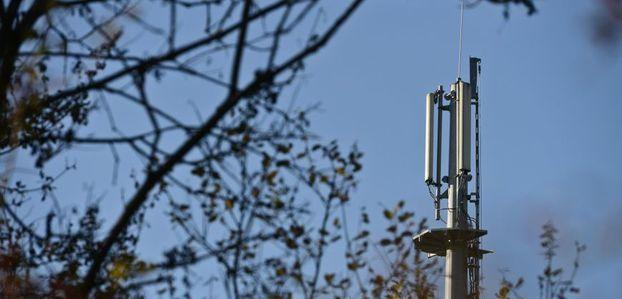 [Aveyron] 780.000 € de budget supplémentaire du département pour la téléphonie mobile.