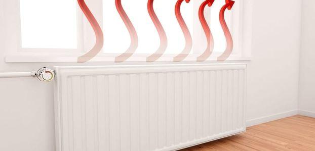 Misterbricolo vous aide à bien choisir votre chauffage ..