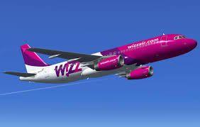 Agadir renforce ses liaisons aériennes avec la Pologne via Wizz Air