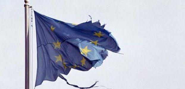Qu'est-ce que l'Union européenne, pourquoi est-il nécessaire de la quitter, et pourquoi n'est-ce pas encore fait? (modifié)