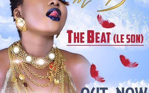 Mani bella tu exagères… C'est « The Beat » ou «The Mbit » ?
