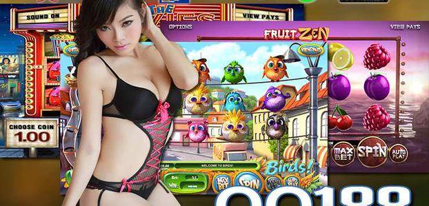 Onlineslotqq188.com Casino E-Games, Slot Mobile Betting, Big Wins Free Spins