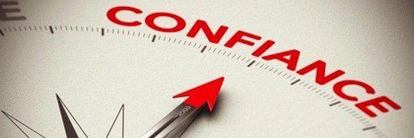 Comment fonctionne le MLM ( marketing de reseau ), Peut-on avoir confiance ?