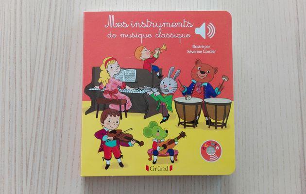 Chut les enfants lisent #29