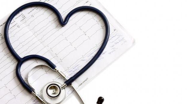 Qu'est-ce que l'arythmie cardiaque ?