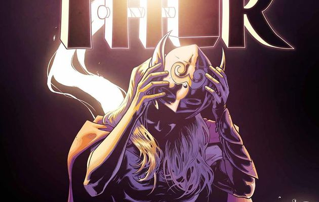 Marvel Now en juin !