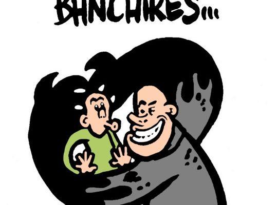 Hausse des tarifs bancaires:
