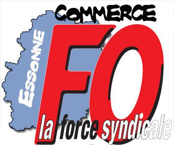 "FEC FO COMMERCE : ""RESISTANCE !"""