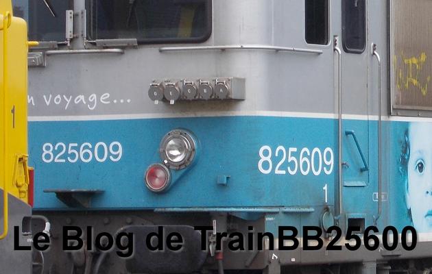 Mode vacances sur le blog de trainBB25600