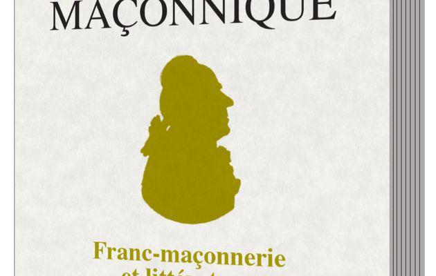 Chroniques d'Histoire Maçonnique n°79 (hiver 2017).