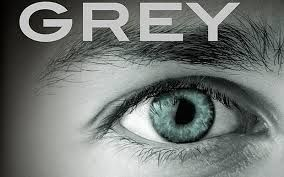 Sexy time : Grey, la version masculine de la saga Fifty shades