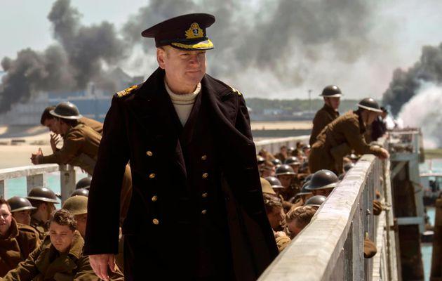 Dunkerque de Christopher Nolan : avis sur le film et infos croustillantes sur le tournage