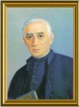 LOUIS-ANTOINE ORMIERES (1809-1890)