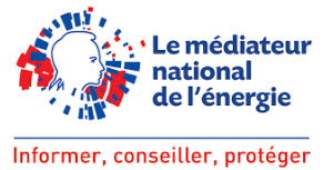 Synthèse 2016 du Médiateur National de l'Energie
