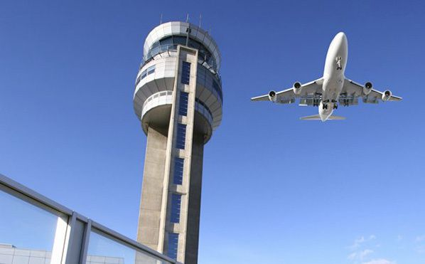 European Air Traffic Management Industry addresses Air Traffic delays