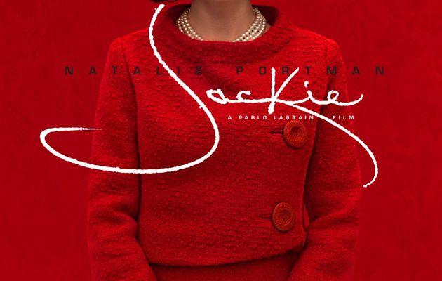 JACKIE - la critique