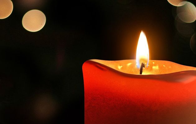 Connaître et honorer les victimes/ Knowing and honoring the victims