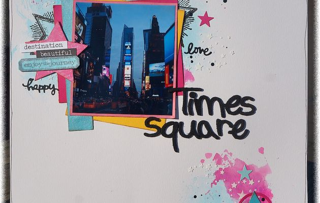 [ Page ]  Times Square