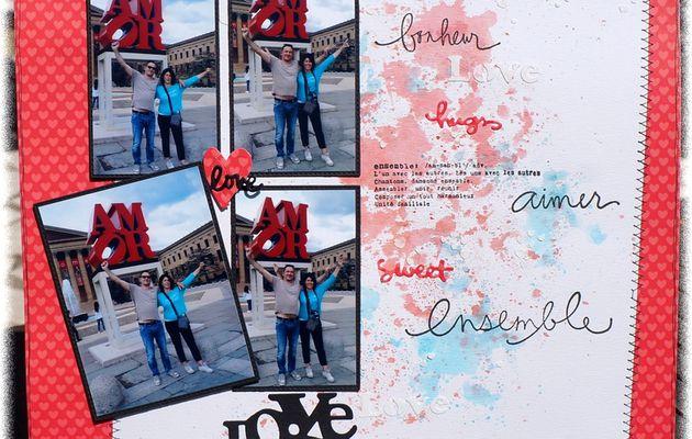 [ LOVE ] page pour l'antrescrap