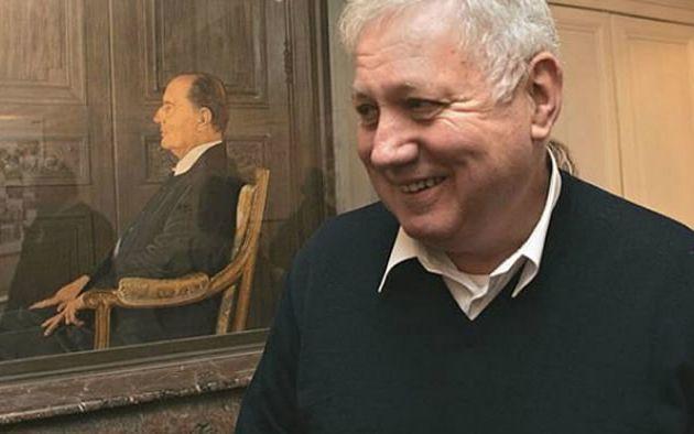 """Gilles Ménage, condamné dans l'affaire des """"écoutes de l'Élysée"""", est mort"""