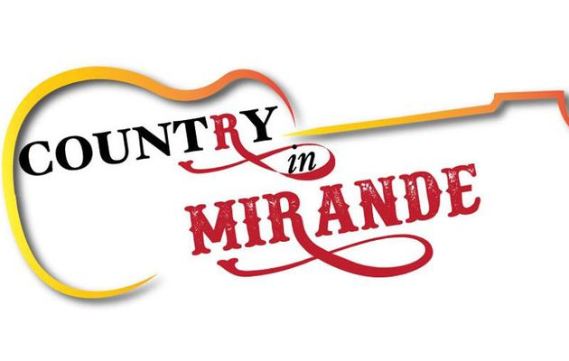 Country In Mirande 2017