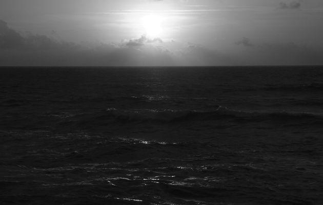 L'aube de nos solstices de Aurélien Di Sanzo