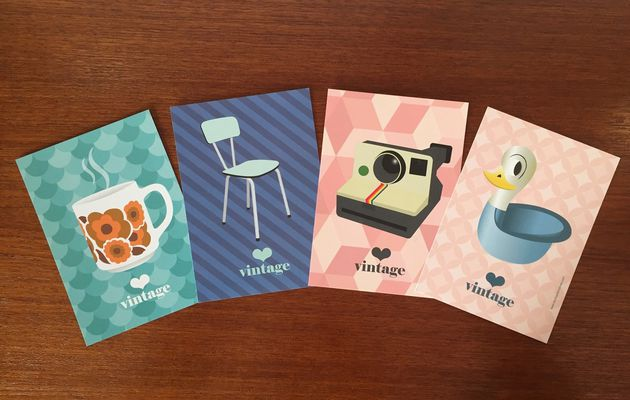 1er concours Mylittledeco - Concours #1