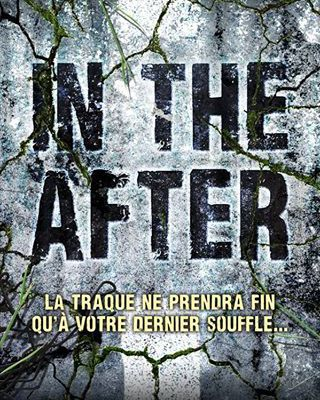 In the After, de Demitria Lunetta