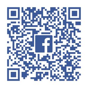 Nouveauté : notre blog est maintenant associé à sa page Facebook