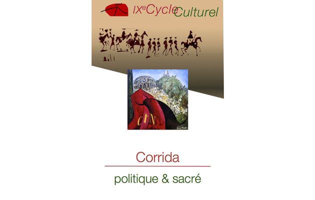 CTN : 9ème Cycle Culturel