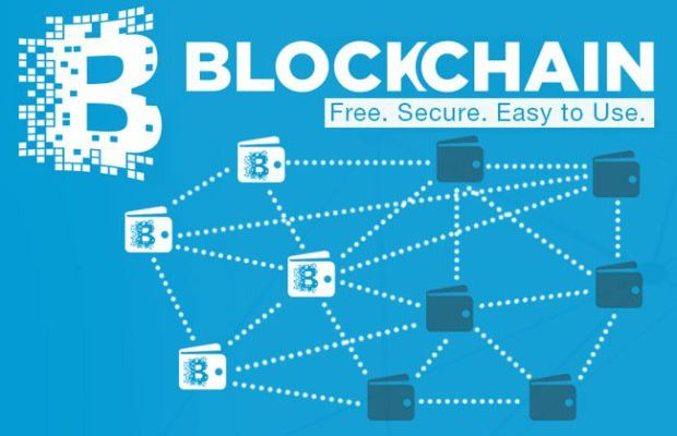 How Blockchain Technology will Change WordPress?
