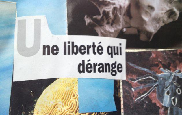 Requiem pour un  #voteblanc