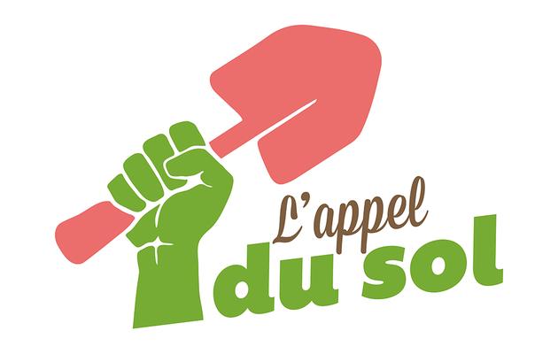 People4Soil: signez l'initiative citoyenne pour sauver les sols d'Europe!